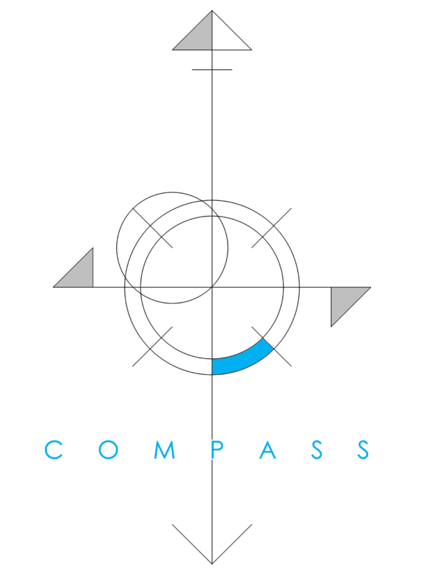 Compass projet logo3turquoisePNG