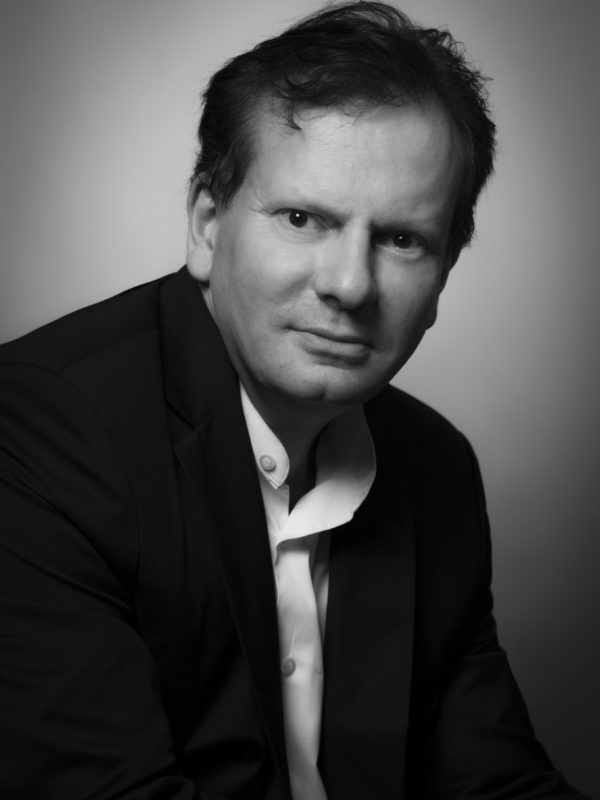 Nicolas.Tarnaud (1)