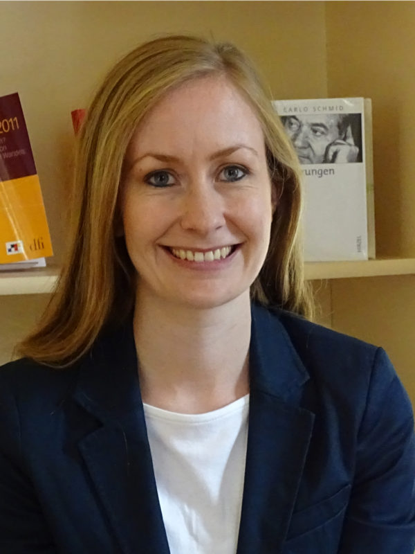 Portrait Eileen-Keller-1- CREDIT dfi