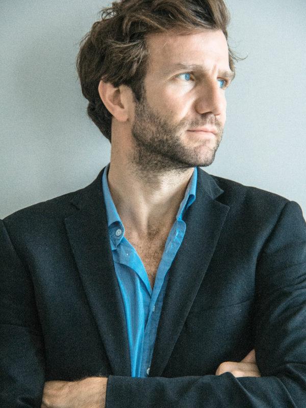 Portrait Thomas Bouvatier_CompassLabel