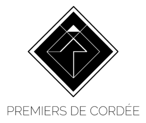 Logo_Premiers_de_cordee